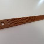 Keskeny rovarrács (tölgy) – DP-0391H